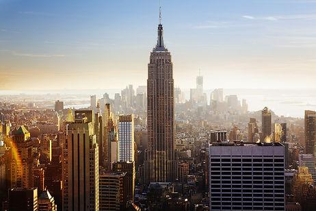 Foto de Vista Manhattan.jpg
