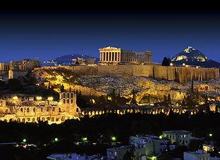 Foto de Atenas Acropolis.jpg