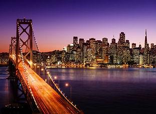 Foto de San Francisco Bahia.jpeg