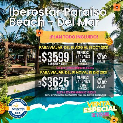 IBEROSTAR PARAISO BEACH - DEL MAR -AGOSTO A DICIEMBRE 2021.png