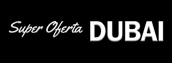SUPER OFERTA DUBAI LOGO.png