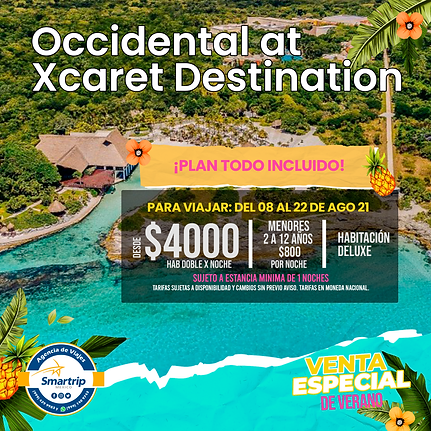 OCCIDENTAL AT XCARET - AGOSTO 2021.png