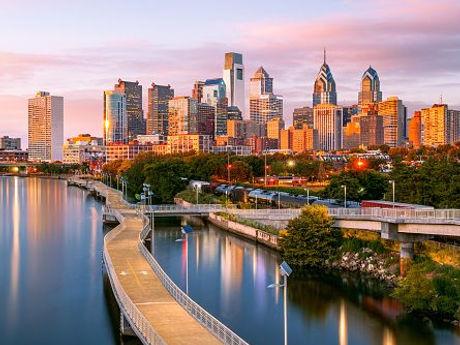 Foto de Philadelphia.jpeg