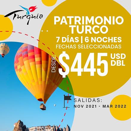 PATRIMONIO TURCO - NOVIEMBRE 2021 A MARZO 2022 WEB.png