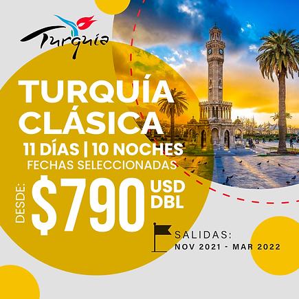 TURQUIA CLASICA - NOVIEMBRE 2021 A MARZO 2022 WEB.png