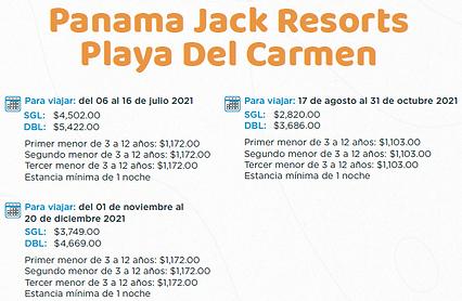 Panama Jack PDC.png