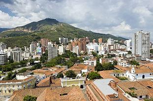 cali--valle-del-cauca-142415603-5946e72f
