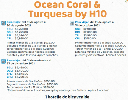 Ocean Coral.png