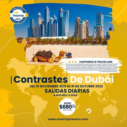CONTRASTES DE DUBAI NOVIEMBRE 2021 A OCTUBRE 22.png