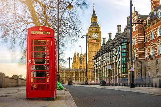 Foto de Londres Westminster.jpg