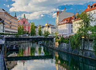 Foto de Eslovenia.jpg
