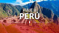 Viaje-a-Peru.png