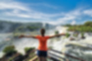 turista-cataratas-iguazu.jpg