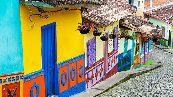 Bogota-y-Cartagena-Premium.jpg