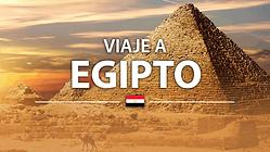 Egipto.png