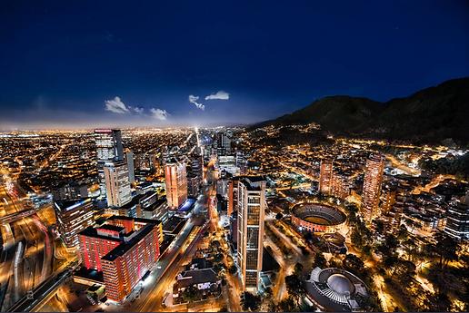 Foto de Bogotá Panoramica.png