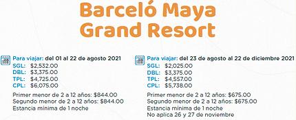 Barcelo Maya Grand Resort.png