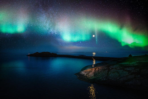 aurora_boreal_-_creative_commons.jpg