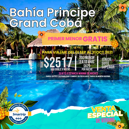 BAHIA PRINCIPE COBA SEP Y OCT 2021.png