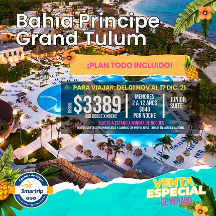 BAHIA PRINCIPE GRAND TULUM NOVIEMBRE Y DICIEMBRE 2021.png