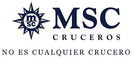 MSC CRUCEROS LOGO.png