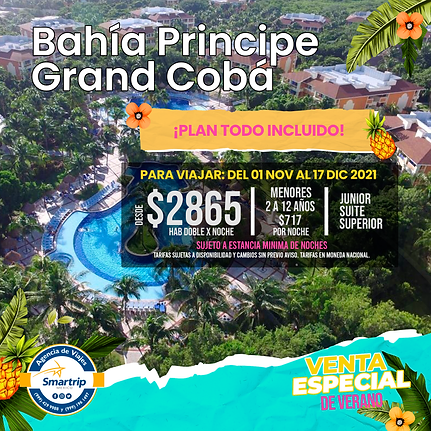 BAHIA PRINCIPE COBA NOV A DIC 2021.png