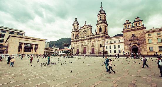 Bogotá_portadablog-1170x630.jpg