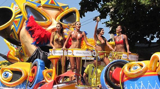 160208122908-01-carnaval-barranquilla.jp
