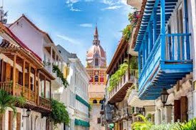Foto de Cartagena Barrio Antiguo.jpg