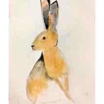 Hare Emergence