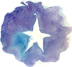 Star Puddle 2.png