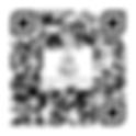 My QR Code - download app.png