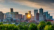 Denver-Skyline.jpg