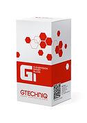 G1_Box.jpg