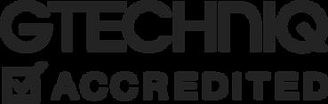Gtechniq-Accredited-Ceramic-Coating-Tamp