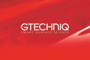 170116 Gtechniq workshop banner 150x100.