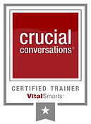 CC Trainer Badge image.png
