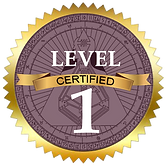 Certified Badge_level 1.png