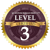 QHD Certified Badge_L3.png