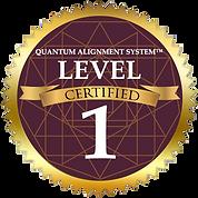 Certified Badge QAS_L1.png