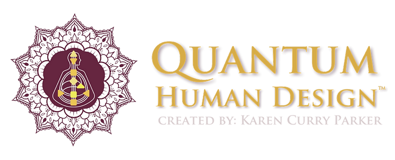 QHD-Logo-with-Wording.png