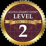 Certified Badge_QAS L2.png