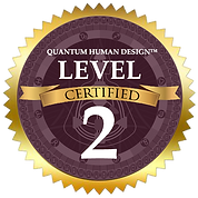 QHD Certified Badge_L2.png