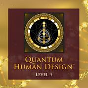 QHD-L4.png