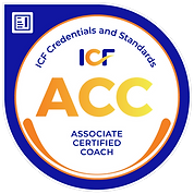 ACC_badge.png