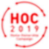 HOC-2019-Logo-red-300x300_edited.png