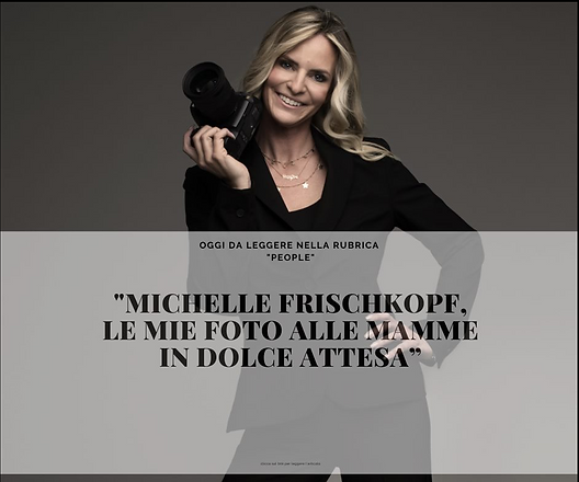 Michelle Frischkopf.png