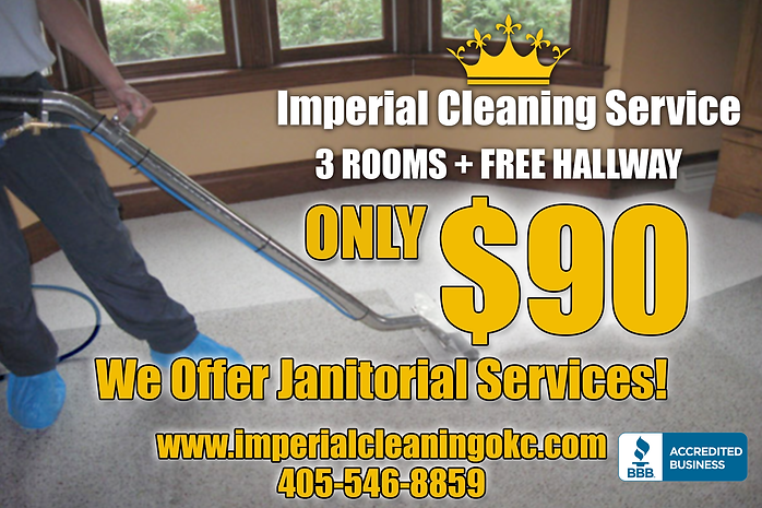CARPET CLEANING final (1).png