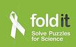 Foldit logo.png