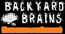 Backyard Brains  Partners and Collaborators PICK Education